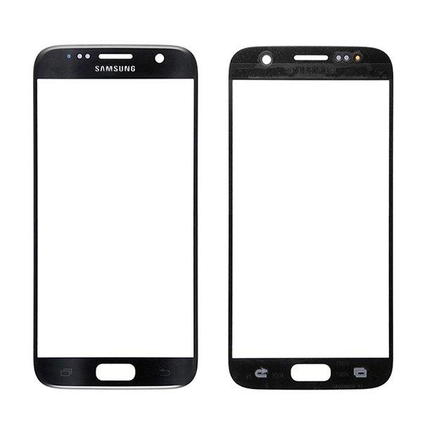 Thay mặt kính Samsung chính hãng