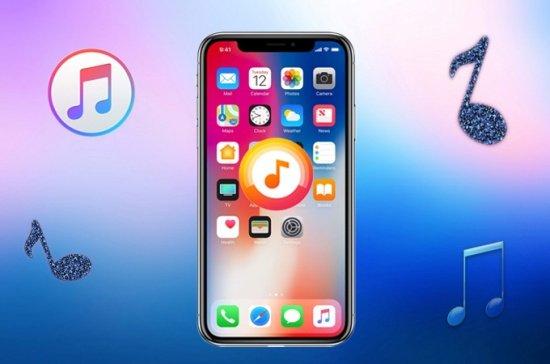2 Cách Cài Nhạc Chuông Cho iPhone X Trong Nháy Mắt